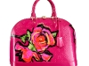 louis-vuitton-sprouse-vernis-rose-alma