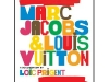 movie_-_marc_jacobs_louis_vuit