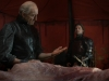 game-of-thrones-1x07-1