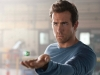 green-lantern-movie-photo-01-550x366