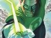 greenlantern11