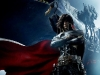 Harlock – Space Pirate