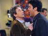 How I Met Your Mother - Stagione 7