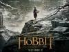 Locandina - Bilbo