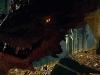 Smaug e Bilbo