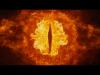 L\'occhio di Sauron