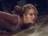 Jennifer a terra