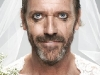 House - Stagione 8