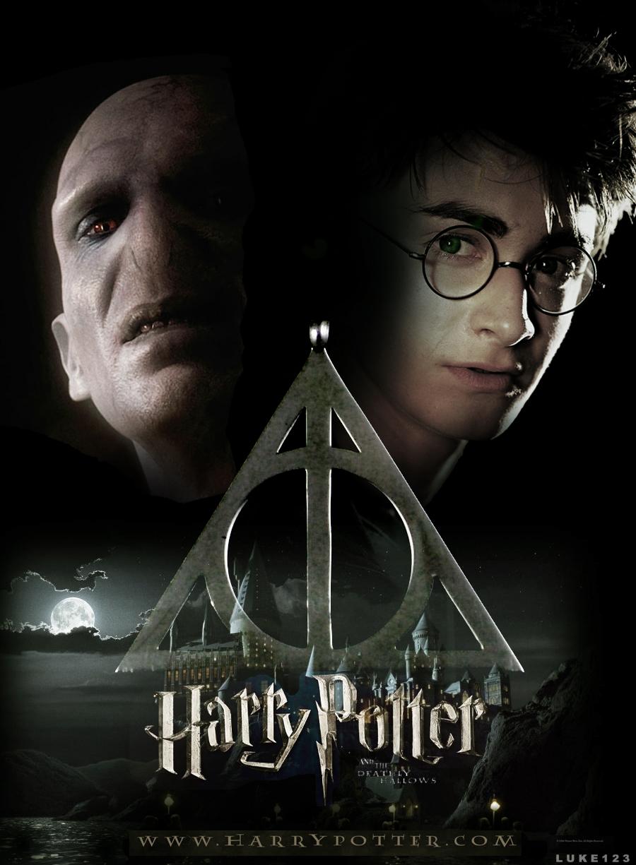 final-harry-potter-7-part-2