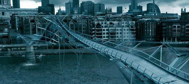 millennium-bridge-attack-630-75