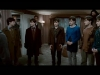 youtube-harry-potter-and-the-deathly-hallows-part-1-trailer-2-official-hd-flv_000067501
