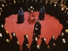 eyes-wide-shut-2