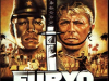 furyo-oshima