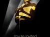 oscar-2011-new-poster