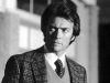 Dirty Harry movie image Clint Eastwood