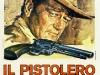 il-pistolero