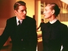 gattaca_starring_ethan_hawke_and_uma_therman