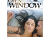 open-window