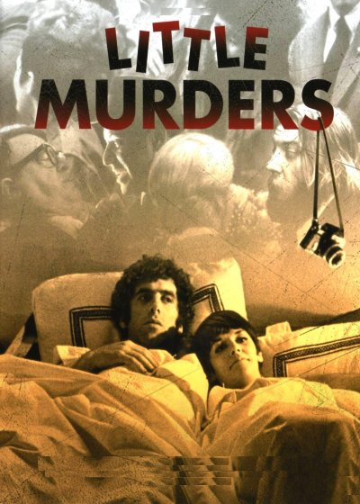 little-murders