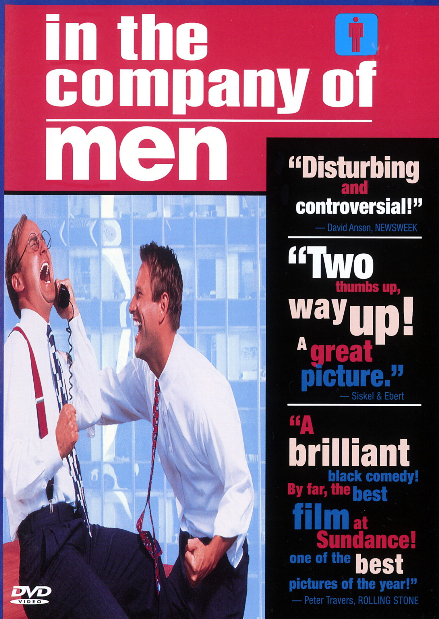 1-in-the-company-of-men