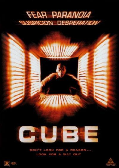 12-cube