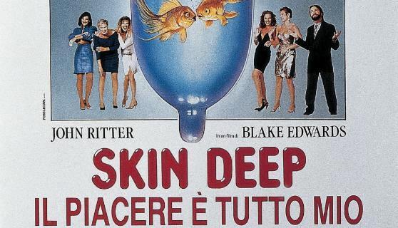 17-skin-deep