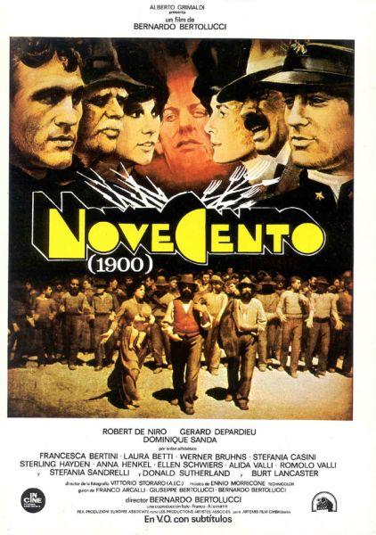 8-novecento-atto-i-bertolucci