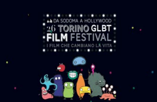 torinoglbtfilmfestival