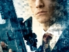 01_inception_5680_point_uk_fin04