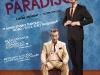 into_paradiso_1