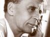 Ivan Pyr'ev, l'enigma della Mosfil'm