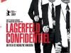 lagerfeld-confidentiel
