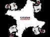 Kasabian - Velociraptors