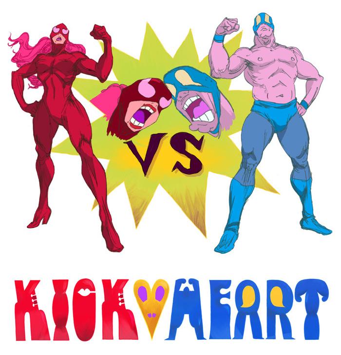 kickheart11