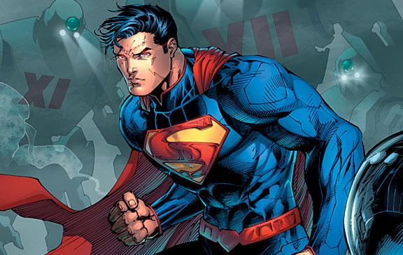 superman03