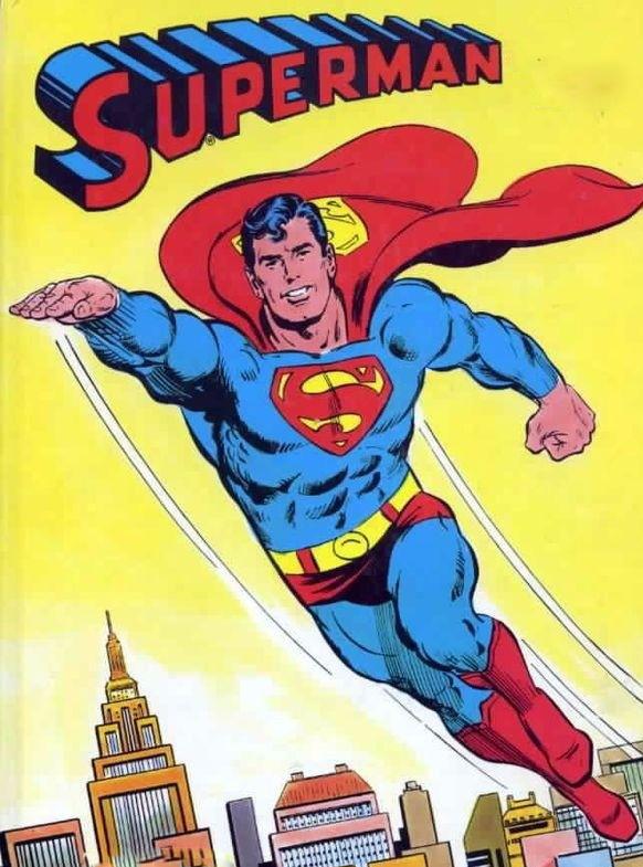 superman04