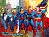 superman02