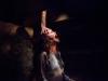 L\'Evocazione - The Conjuring