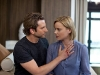 abbie-cornish-e-bradley-cooper-in-una-scena-del-film-limitless-196763