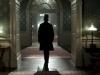 Lincoln e il sipario sulla storia