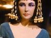 elizabeth-taylor-as-cleopatra