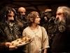 Bilbo reticente