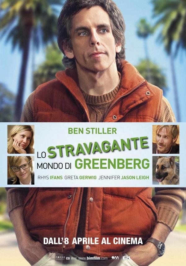lo-stravagante-mondo-di-greenberg