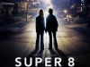super-8-film-lost