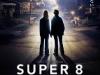 super-8-film-lost