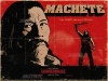 machete-wallpaper4