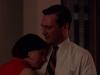 Don e Peggy
