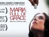 maria-full-of-grace-1