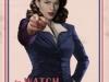 Marvel\'s Agent Carter