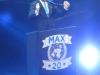 Max Pezzali: Max 20 - Tour 2013